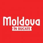 Moldova in bucate
