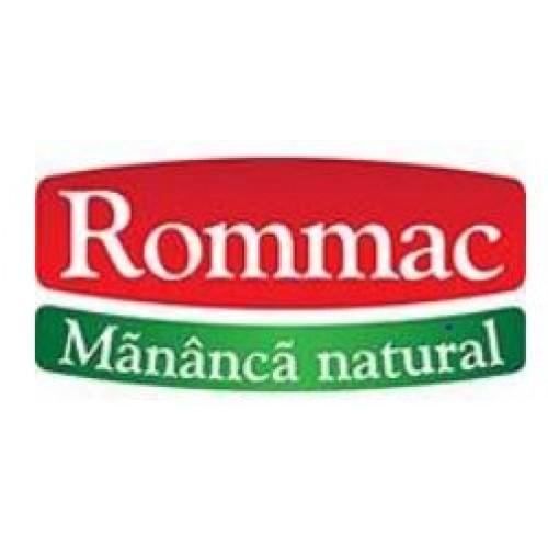 Rommac Fulgi Corn Flakes 500g *24