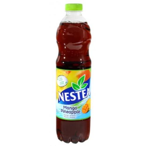 Nestea Mango-Ananas 1.5L *6