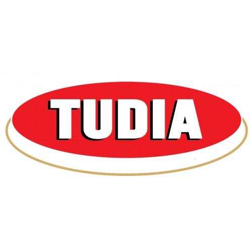Tudia Branza de Burduf baton 400g *25