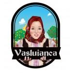 Vasluianca